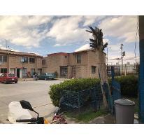 Foto de casa en venta en  , geo villas de la ind, toluca, méxico, 2966366 No. 01