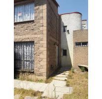 Foto de casa en venta en  , geo villas de la ind, toluca, méxico, 0 No. 01