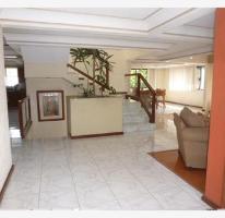 Foto de casa en venta en geografos 100, ciudad satélite, naucalpan de juárez, méxico, 0 No. 01