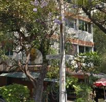 Foto de edificio en venta en georgia , napoles, benito juárez, distrito federal, 2733396 No. 01