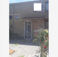 Foto de casa en venta en geovillas castillotla 1, geovillas castillotla, puebla, puebla, 2193301 no 01