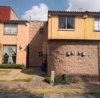 Foto de casa en venta en geovillas de la independencia , san mateo otzacatipan, toluca, méxico, 0 No. 01