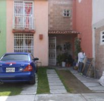 Foto de casa en condominio en venta en, geovillas de terranova 2a sección, acolman, estado de méxico, 1039431 no 01