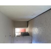 Foto de casa en venta en  , geovillas de terranova 2a sección, acolman, méxico, 2687562 No. 01