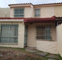 Foto de casa en venta en, geovillas del puerto, veracruz, veracruz, 1739002 no 01