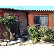 Foto de casa en venta en, geovillas del puerto, veracruz, veracruz, 1120137 no 01