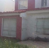 Foto de casa en venta en  , geovillas del puerto, veracruz, veracruz de ignacio de la llave, 1553500 No. 01