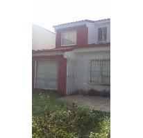 Foto de casa en venta en, geovillas del puerto, veracruz, veracruz, 1553500 no 01
