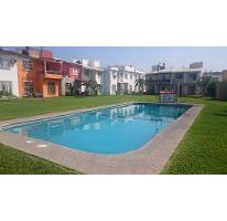 Foto de casa en venta en  , geovillas del puerto, veracruz, veracruz de ignacio de la llave, 1608114 No. 01