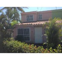 Foto de casa en venta en  , geovillas del puerto, veracruz, veracruz de ignacio de la llave, 1664776 No. 01