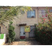Foto de casa en renta en  , geovillas del puerto, veracruz, veracruz de ignacio de la llave, 1819662 No. 01
