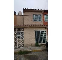 Foto de casa en venta en  , geovillas del puerto, veracruz, veracruz de ignacio de la llave, 2037878 No. 01