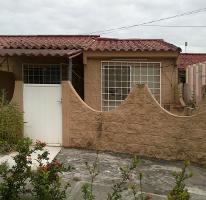 Foto de casa en venta en  , geovillas del puerto, veracruz, veracruz de ignacio de la llave, 2273730 No. 01