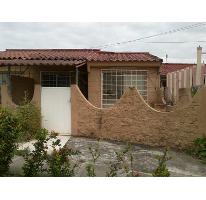 Foto de casa en venta en, geovillas del puerto, veracruz, veracruz, 2273730 no 01
