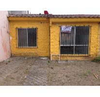 Foto de casa en venta en  , geovillas del puerto, veracruz, veracruz de ignacio de la llave, 2304742 No. 01