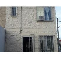 Foto de casa en venta en  , geovillas del puerto, veracruz, veracruz de ignacio de la llave, 2750934 No. 01