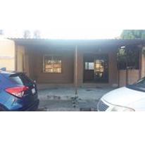 Foto de casa en venta en  , geovillas del puerto, veracruz, veracruz de ignacio de la llave, 2833244 No. 01