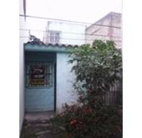 Foto de casa en venta en  , geovillas del puerto, veracruz, veracruz de ignacio de la llave, 2834104 No. 01
