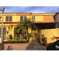Foto de casa en renta en  , geovillas del puerto, veracruz, veracruz de ignacio de la llave, 2837449 No. 01