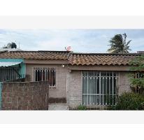 Foto de casa en venta en  , geovillas del puerto, veracruz, veracruz de ignacio de la llave, 2907571 No. 01