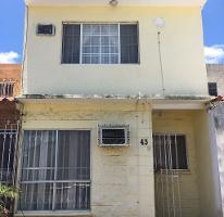 Foto de casa en venta en  , geovillas del puerto, veracruz, veracruz de ignacio de la llave, 3438564 No. 01
