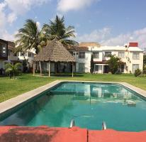 Foto de casa en venta en  , geovillas del puerto, veracruz, veracruz de ignacio de la llave, 0 No. 01