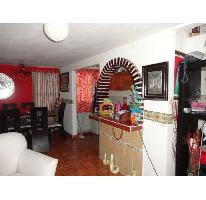 Foto de casa en venta en, geovillas del sur, puebla, puebla, 2051738 no 01