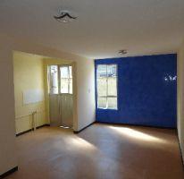 Foto de casa en condominio en venta en, geovillas del sur, puebla, puebla, 2062020 no 01