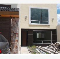 Foto de casa en venta en, geovillas del sur, puebla, puebla, 2161730 no 01