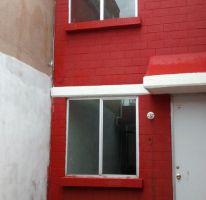 Foto de casa en venta en, geovillas del sur, puebla, puebla, 2348882 no 01
