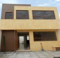 Foto de casa en venta en, geovillas del sur, puebla, puebla, 2381882 no 01
