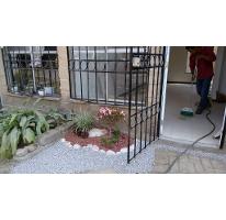 Foto de casa en venta en  , geovillas el campanario, san pedro cholula, puebla, 2278859 No. 01