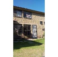 Foto de casa en venta en, geovillas el campanario, san pedro cholula, puebla, 2409548 no 01