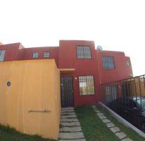 Foto de casa en condominio en venta en, geovillas el nevado, almoloya de juárez, estado de méxico, 2316002 no 01