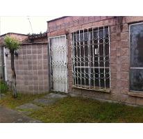 Foto de casa en condominio en venta en, geovillas el nevado, almoloya de juárez, estado de méxico, 1056903 no 01