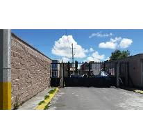 Foto de casa en venta en  , geovillas el nevado, almoloya de juárez, méxico, 2483882 No. 01