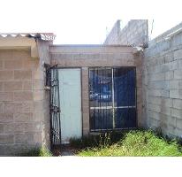 Foto de casa en venta en  , geovillas el nevado, almoloya de juárez, méxico, 2802468 No. 01