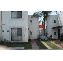 Foto de casa en venta en geovillas la arbolada plus , la arbolada, tlajomulco de zúñiga, jalisco, 2800807 No. 01