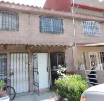 Foto de casa en venta en, geovillas la asunción, valle de chalco solidaridad, estado de méxico, 1757816 no 01