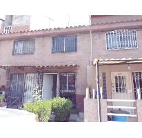 Propiedad similar 2486585 en Geovillas la Asunción.