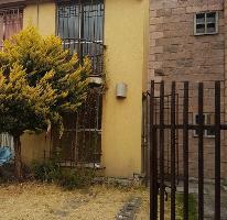 Foto de casa en venta en  , geovillas los cedros, toluca, méxico, 0 No. 01