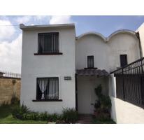 Foto de casa en venta en, valle de las heras, san pedro tlaquepaque, jalisco, 2456291 no 01