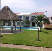 Foto de casa en venta en, geovillas los pinos ii, veracruz, veracruz, 1119543 no 01