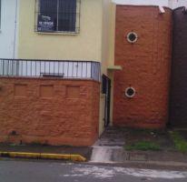 Foto de casa en venta en, geovillas los pinos ii, veracruz, veracruz, 1418213 no 01