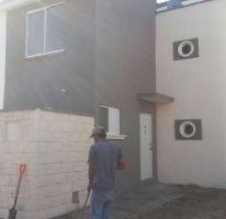 Foto de casa en venta en, geovillas los pinos ii, veracruz, veracruz, 2009908 no 01