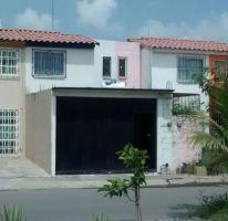 Foto de casa en condominio en venta en, geovillas los pinos ii, veracruz, veracruz, 2093332 no 01