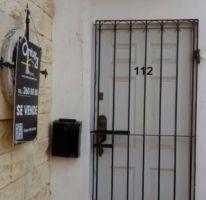 Foto de casa en venta en, geovillas los pinos ii, veracruz, veracruz, 2234904 no 01