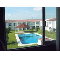 Foto de casa en venta en, geovillas los pinos ii, veracruz, veracruz, 1179873 no 01