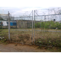 Foto de terreno comercial en venta en  , geovillas los pinos ii, veracruz, veracruz de ignacio de la llave, 1228559 No. 01