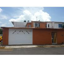 Foto de casa en venta en  , geovillas los pinos ii, veracruz, veracruz de ignacio de la llave, 1543686 No. 01